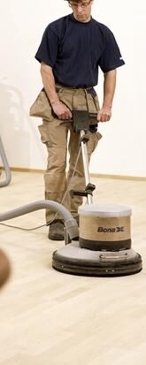 Fantastic Floor Sanding Services in Floor Sanding Cheshunt