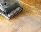 Qualified Floor Gap filling, Sanding & Finishing in Floor Sanding Cheshunt